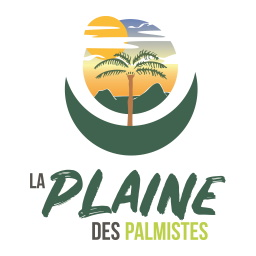 Plaine des Palmistes